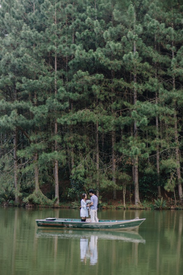 pre casamento montanhas boho style (4)