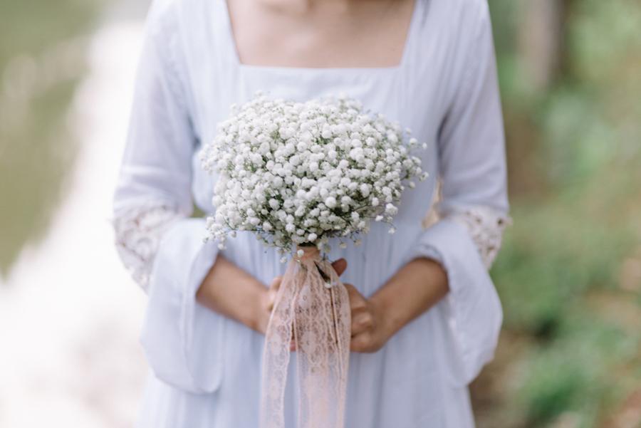pre casamento montanhas boho style (6)