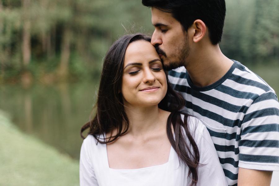 pre casamento montanhas boho style (9)