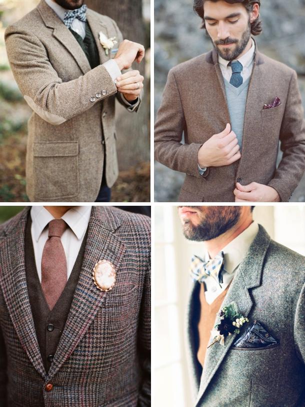 008-grooms-groomsmen-tweed-suits-southboundbride