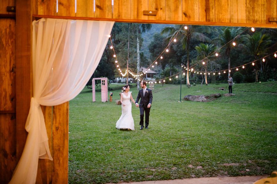 Casamento Nosso Celerio e THEKREULICHS (11)