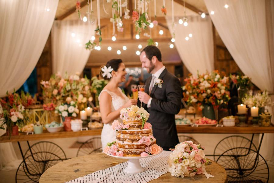 Casamento Nosso Celerio e THEKREULICHS (12)