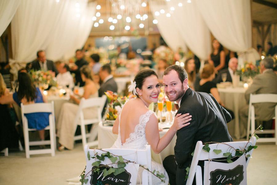 Casamento Nosso Celerio e THEKREULICHS (14)