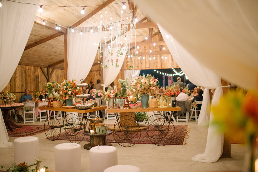 Casamento Nosso Celerio e THEKREULICHS (15)