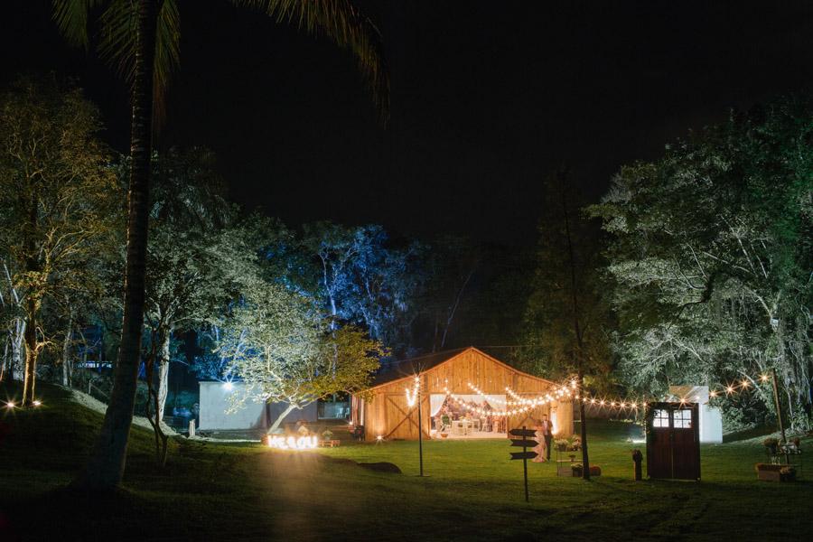 Casamento Nosso Celerio e THEKREULICHS (17)