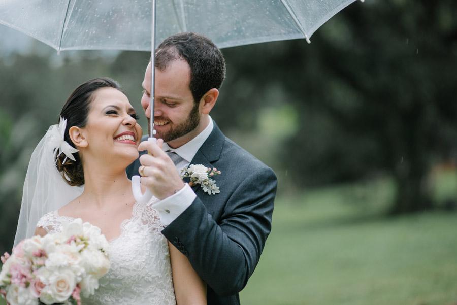 Casamento Nosso Celerio e THEKREULICHS (2)
