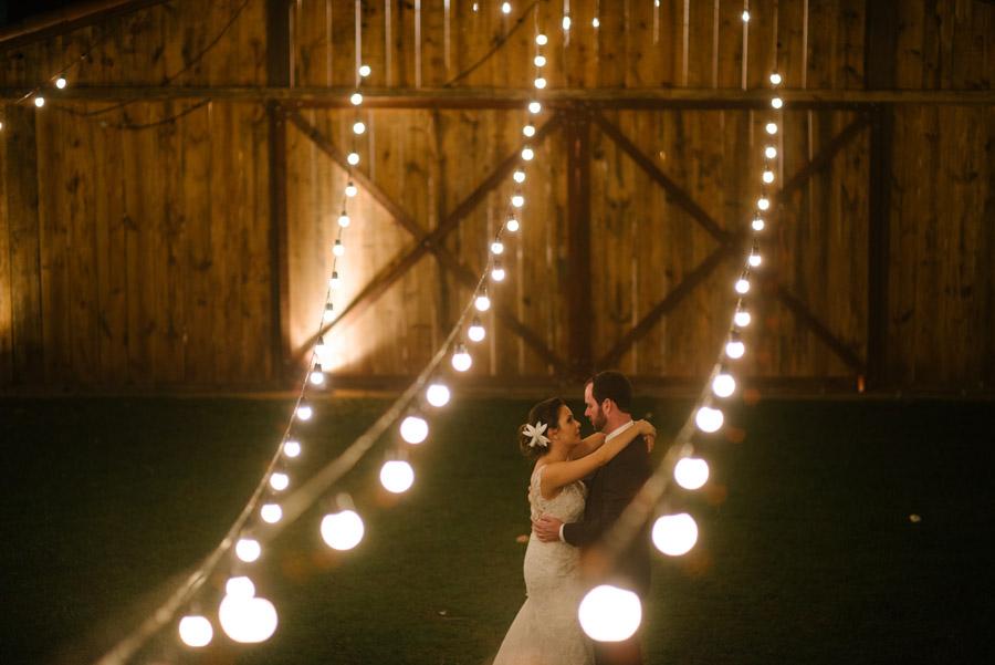 Casamento Nosso Celerio e THEKREULICHS (21)