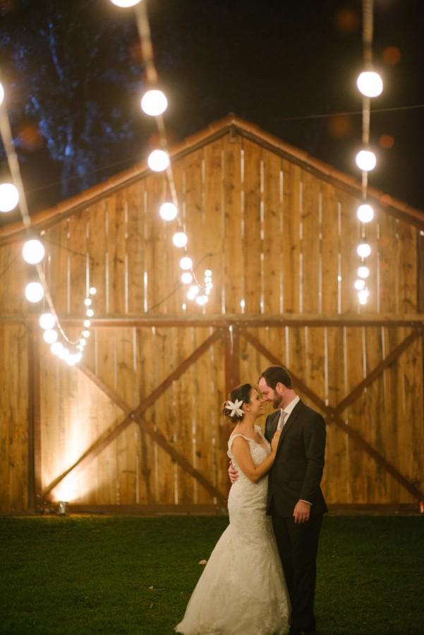 Casamento Nosso Celerio e THEKREULICHS (22)