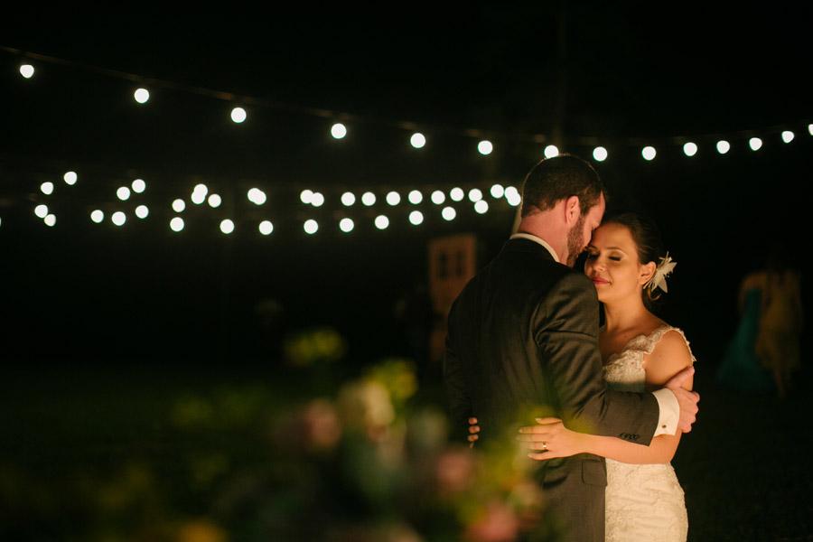 Casamento Nosso Celerio e THEKREULICHS (25)