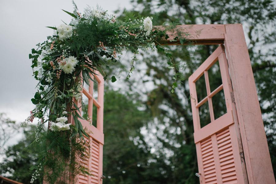 Casamento Nosso Celerio e THEKREULICHS (27)
