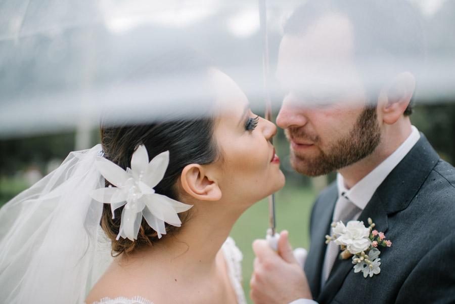 Casamento Nosso Celerio e THEKREULICHS (3)