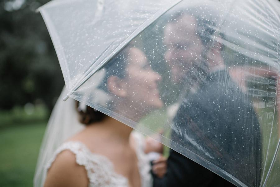 Casamento Nosso Celerio e THEKREULICHS (4)