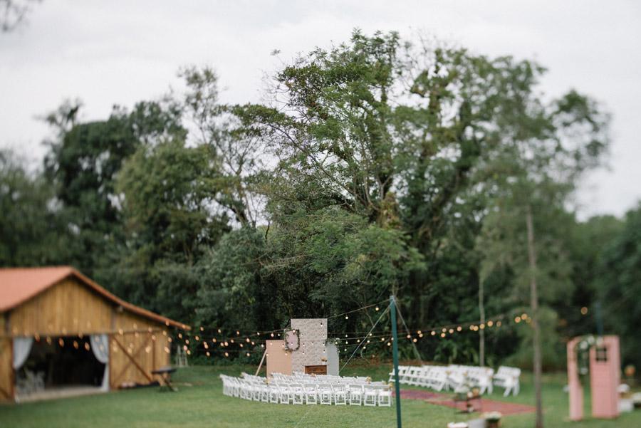 Casamento Nosso Celerio e THEKREULICHS (42)
