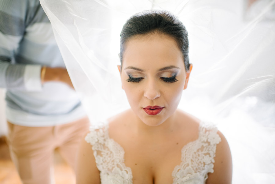 Casamento Nosso Celerio e THEKREULICHS (47)