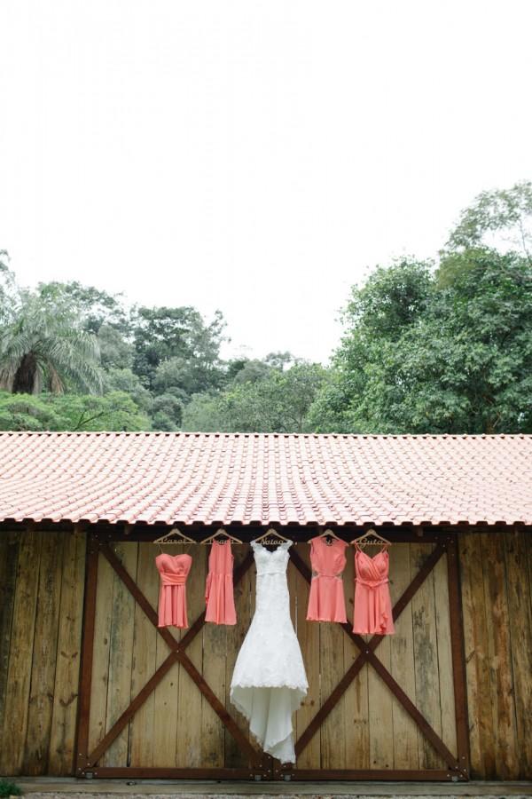 Casamento Nosso Celerio e THEKREULICHS (48)