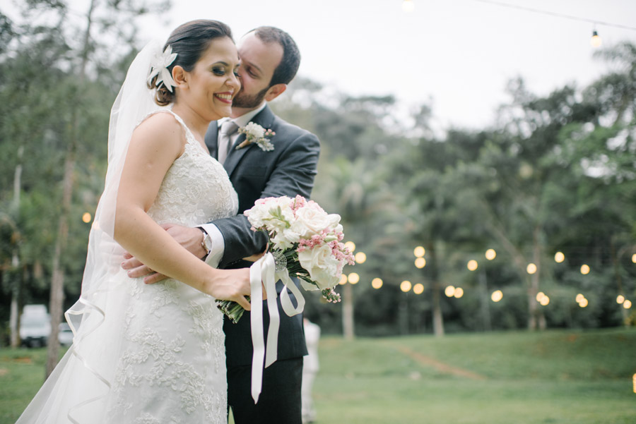 Casamento Nosso Celerio e THEKREULICHS (5)