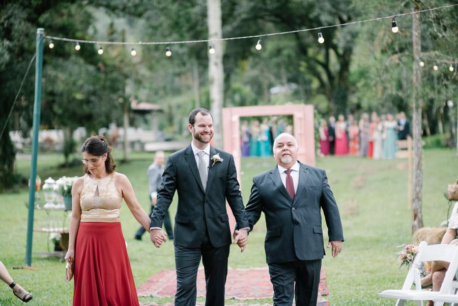 Casamento Nosso Celerio e THEKREULICHS (53)