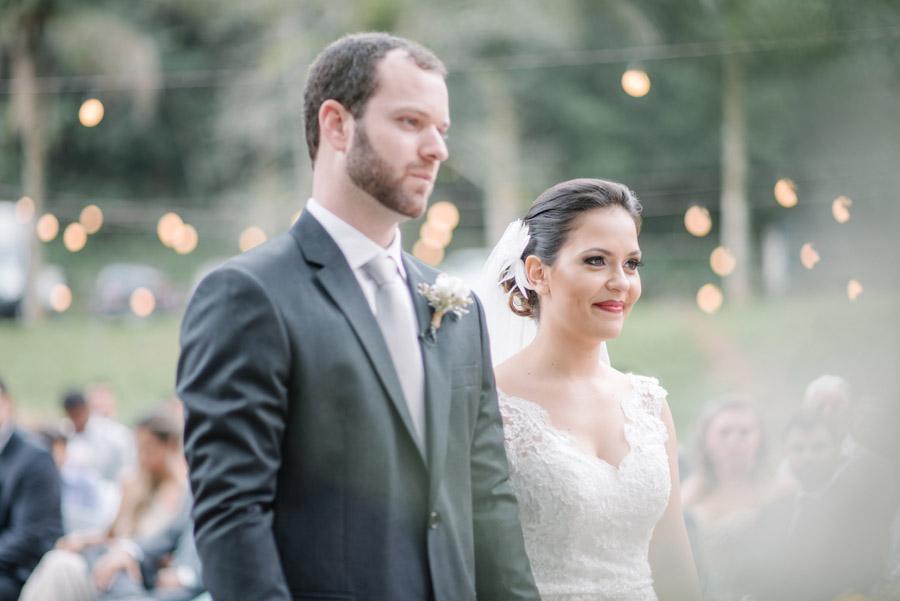 Casamento Nosso Celerio e THEKREULICHS (55)