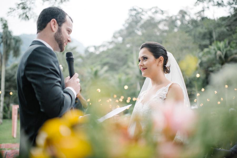 Casamento Nosso Celerio e THEKREULICHS (56)