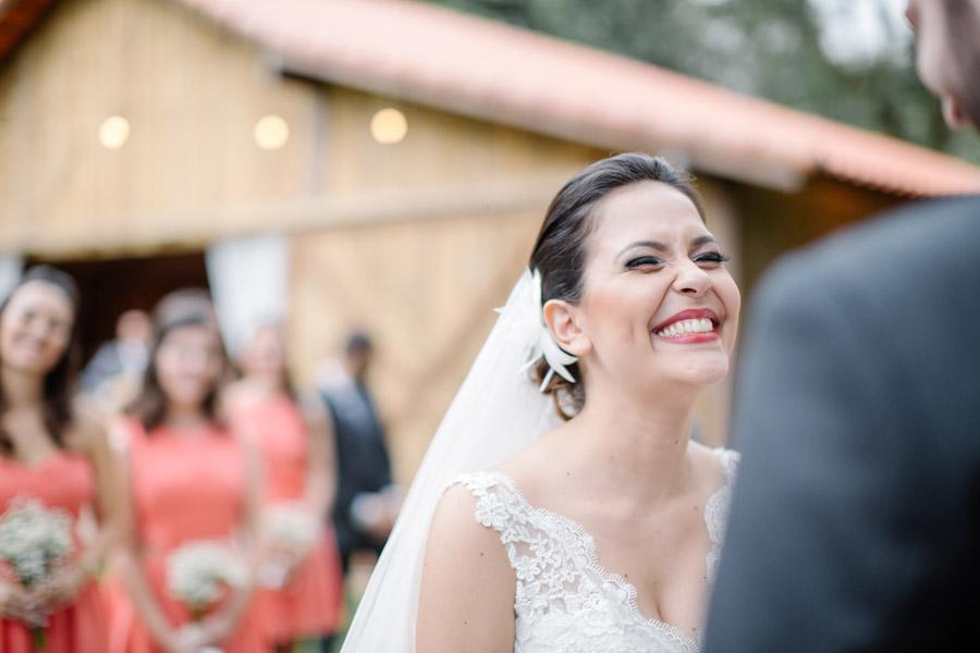 Casamento Nosso Celerio e THEKREULICHS (59)