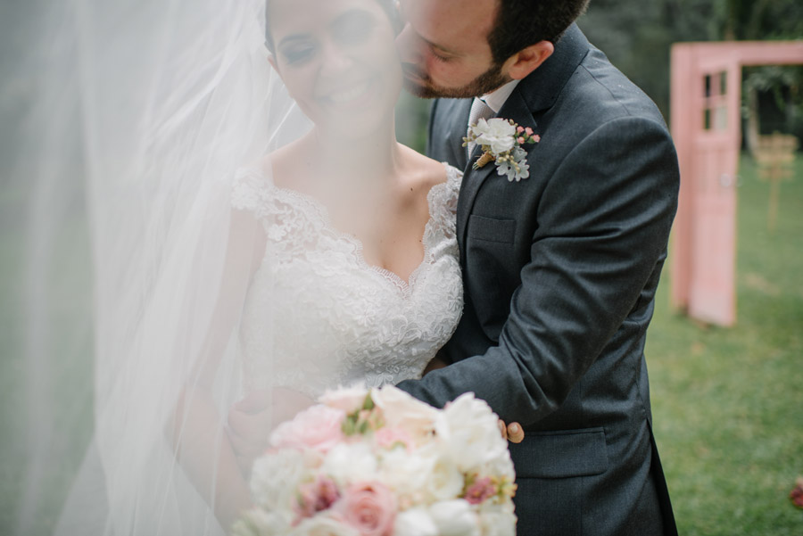 Casamento Nosso Celerio e THEKREULICHS (6)