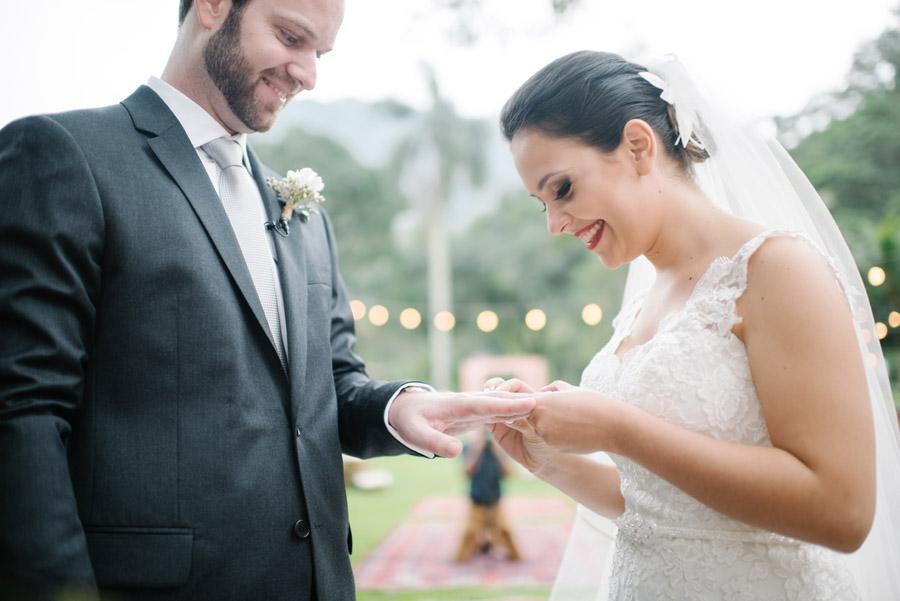 Casamento Nosso Celerio e THEKREULICHS (60)