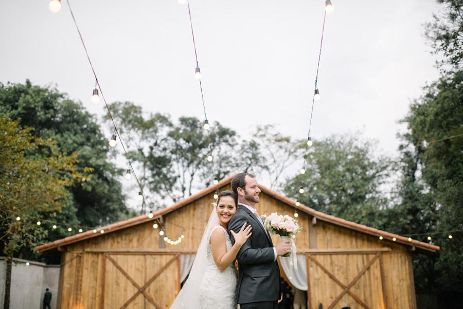 Casamento Nosso Celerio e THEKREULICHS (7)