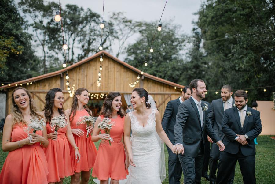 Casamento Nosso Celerio e THEKREULICHS (8)