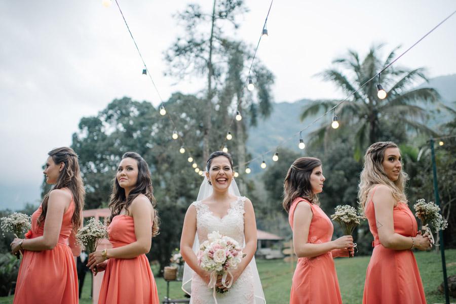 Casamento Nosso Celerio e THEKREULICHS (9)