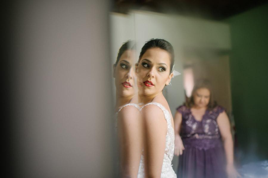 Casamento_Thalita&Dodo_THEKREULICHS074