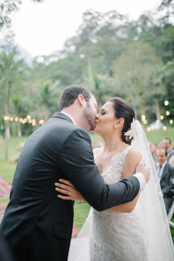 Casamento_Thalita&Dodo_THEKREULICHS225