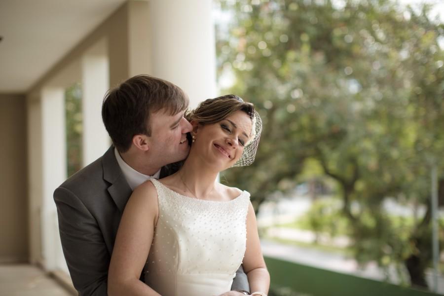 Casamento Thais & Luiz Philipe