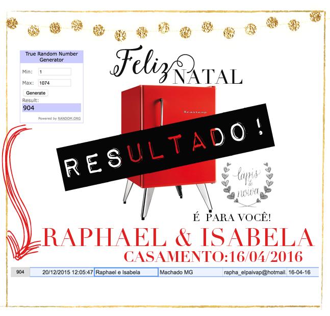 INSTA_resultadofinal