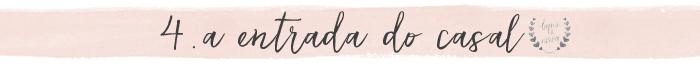 bodas_seraphine14