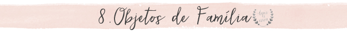 bodas_seraphine18