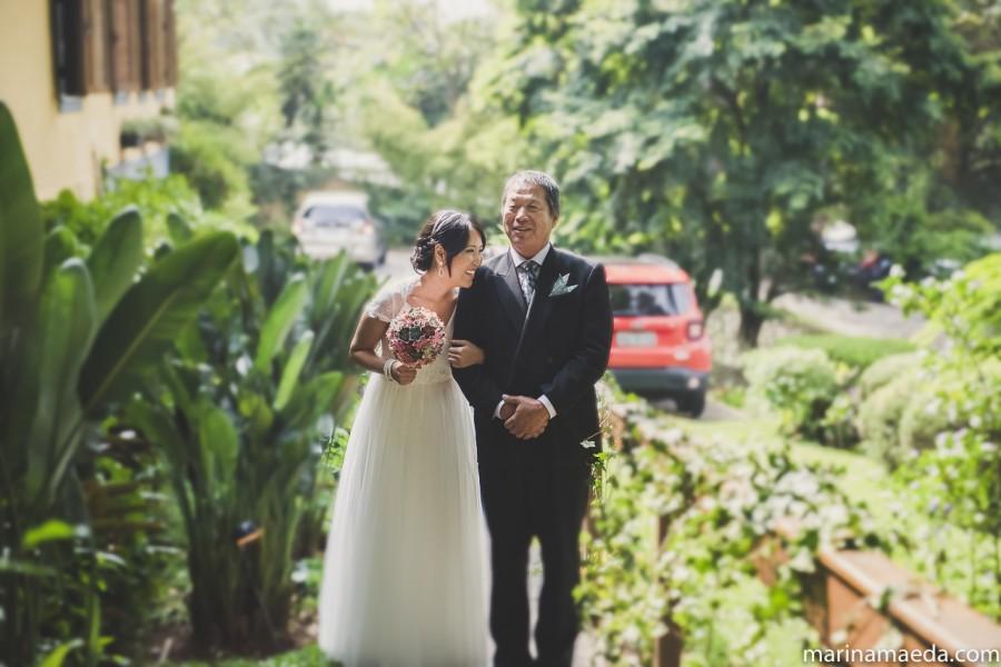 casamento amarelo felix bistro (15)