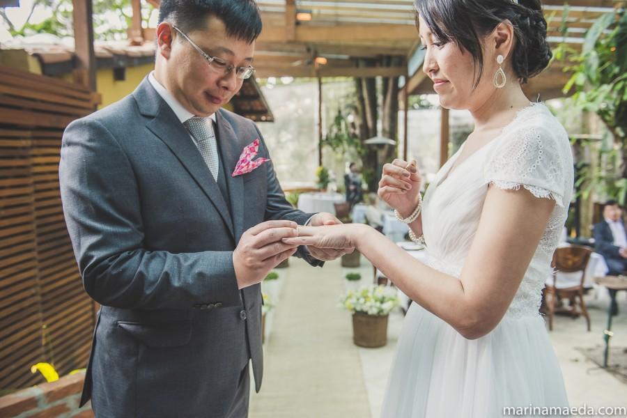 casamento amarelo felix bistro (19)