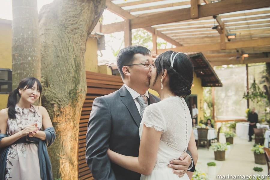 casamento amarelo felix bistro (20)