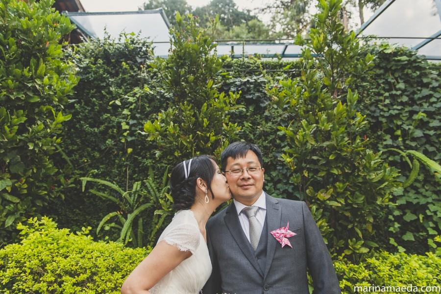 casamento amarelo felix bistro (21)