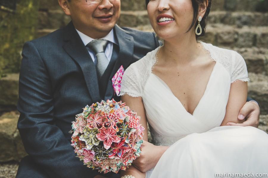 casamento amarelo felix bistro (22)