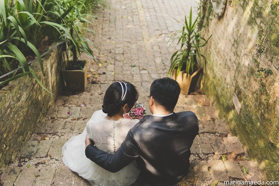 casamento amarelo felix bistro (23)