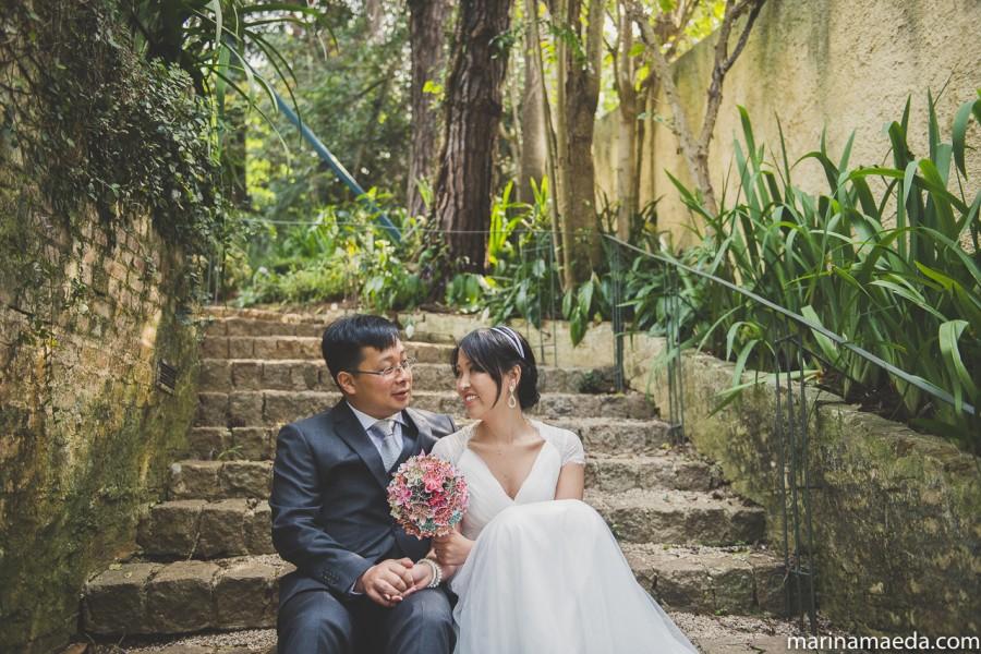 casamento amarelo felix bistro (24)