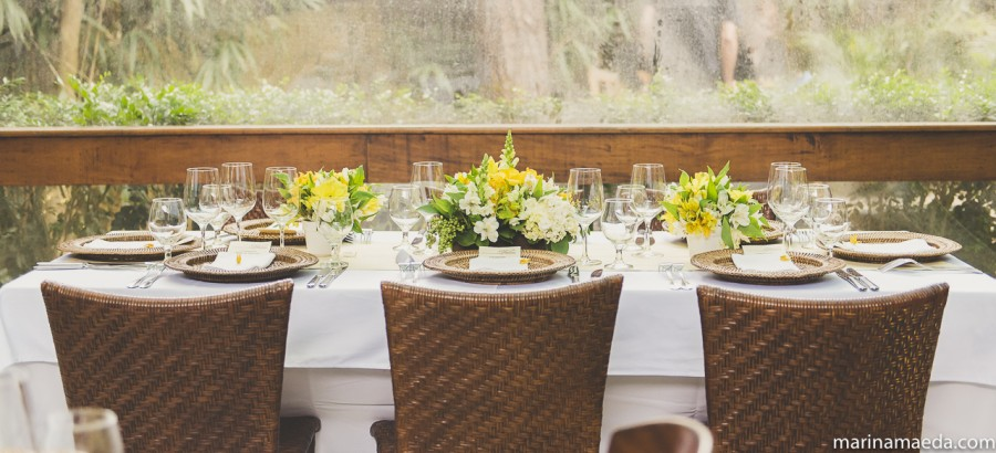 casamento amarelo felix bistro (6)