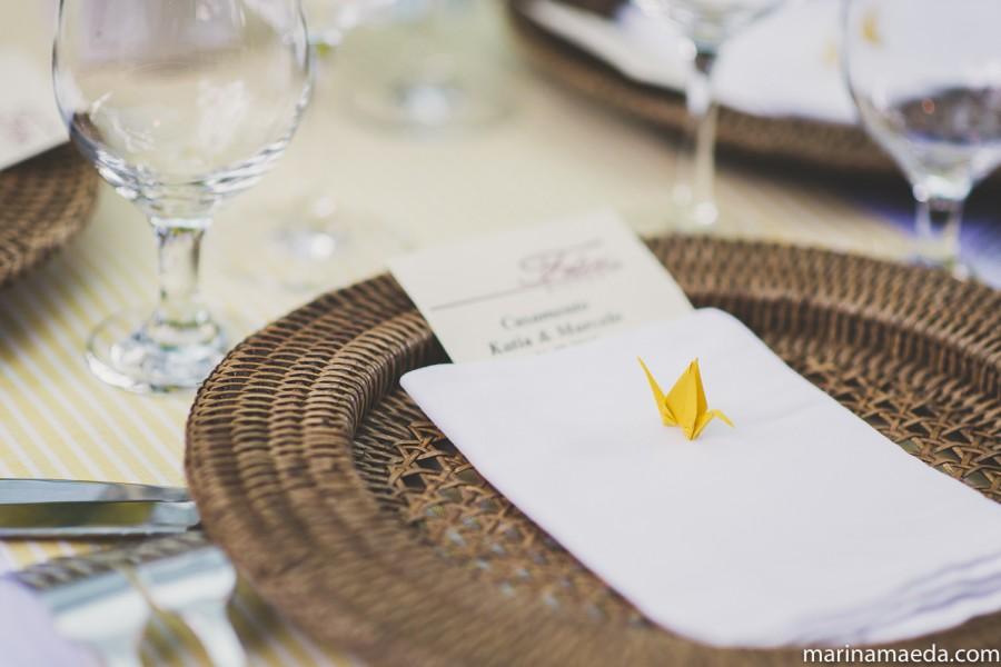 casamento amarelo felix bistro (7)