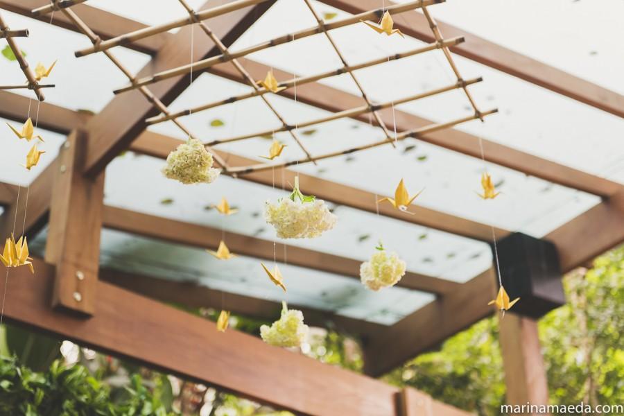 casamento amarelo felix bistro (8)