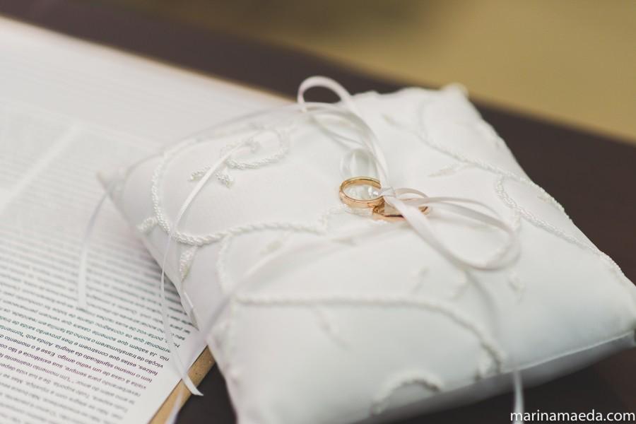 casamento amarelo felix bistro (9)