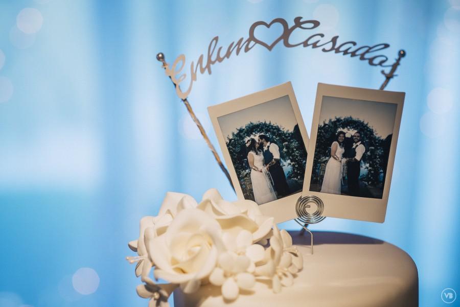 casamento de dia Denise e Diego (15)