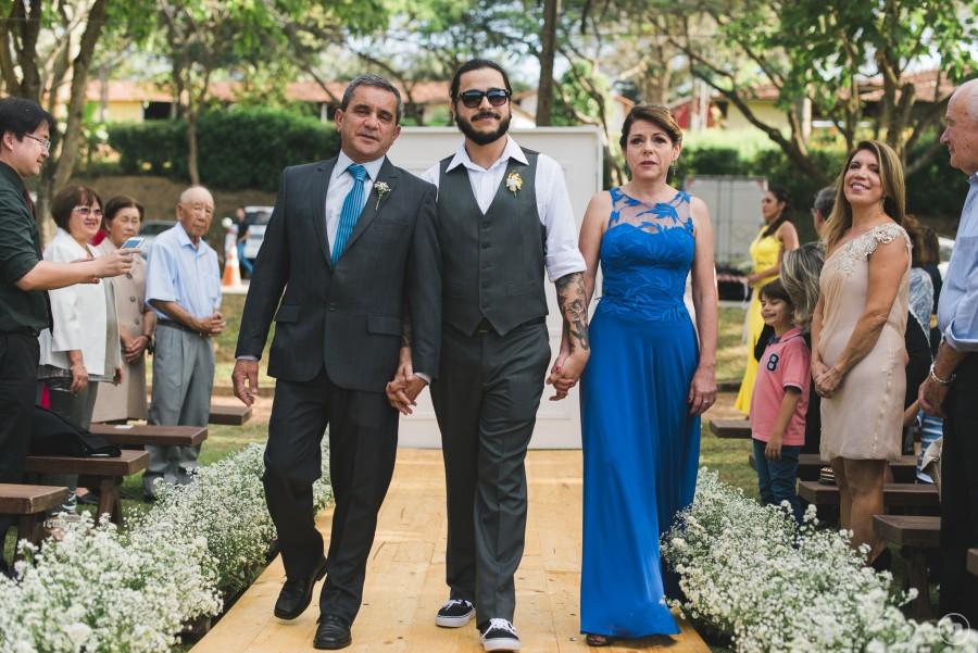 casamento de dia Denise e Diego (18)