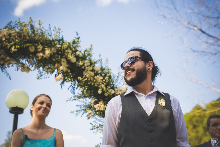 casamento de dia Denise e Diego (19)