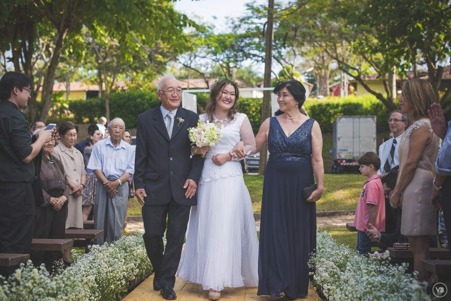 casamento de dia Denise e Diego (20)